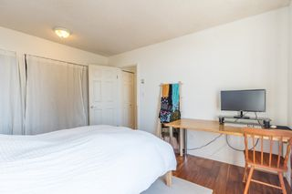 Photo 28: 3 112 ST. ANDREWS Avenue in North Vancouver: Lower Lonsdale Townhouse for sale : MLS®# R2609841
