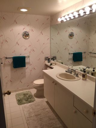 """Photo 15: 701 6152 KATHLEEN Avenue in Burnaby: Metrotown Condo for sale in """"EMBASSY"""" (Burnaby South)  : MLS®# R2318855"""