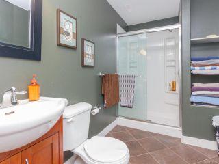 Photo 21: 6198 Thomson Terr in DUNCAN: Du East Duncan House for sale (Duncan)  : MLS®# 815095