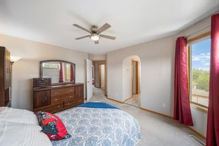 Photo 29: 19 Bridlewood Road SW in Calgary: Bridlewood Detached for sale : MLS®# A1130218