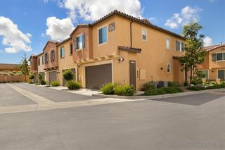 Photo 23: SAN DIEGO Condo for sale : 3 bedrooms : 1790 Saltaire Pl #17