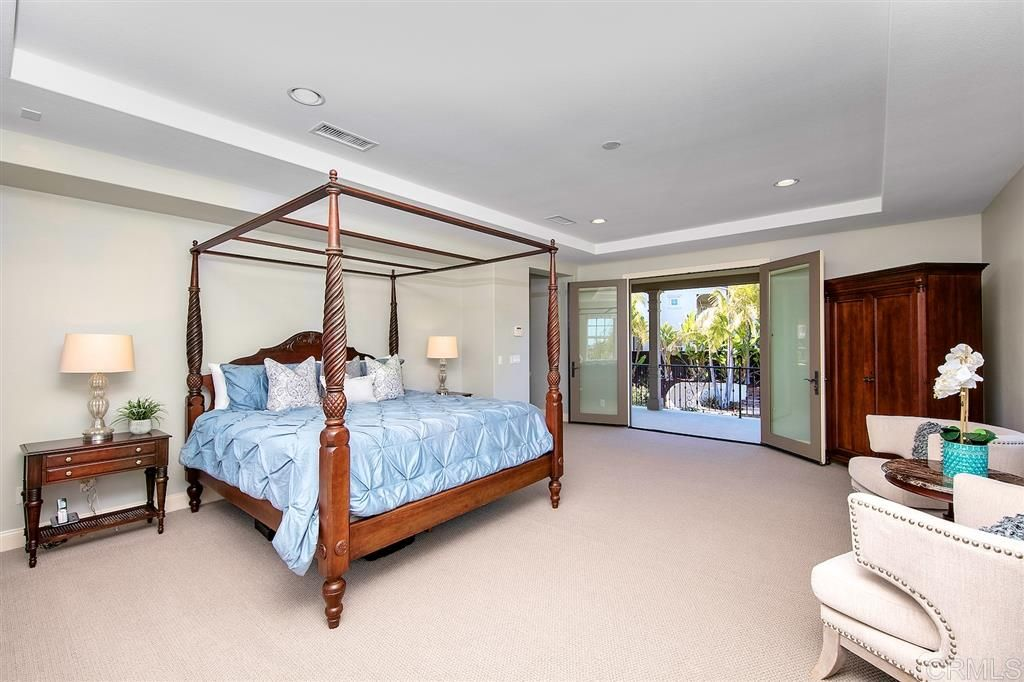 Photo 20: Photos: CARLSBAD SOUTH House for sale : 5 bedrooms : 6928 Sitio Cordero in Carlsbad