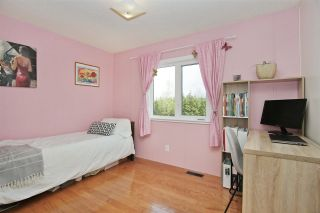 Photo 11: 33197 SMITH Avenue in Mission: Steelhead House for sale : MLS®# R2576579