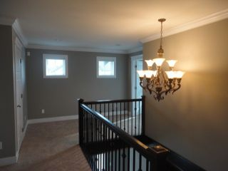 Photo 5: 32647 APPLEBY CT in Mission: Mission BC House for sale : MLS®# F1224431