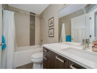 "Photo 15: 7 23709 111A Avenue in Maple Ridge: Cottonwood MR Townhouse for sale in ""FALCON HILLS"" : MLS®# R2192590"