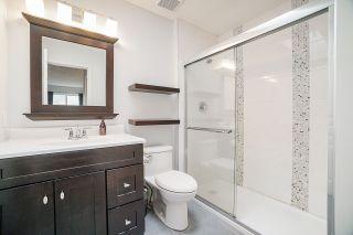 Photo 17: 4549 SAVOY Street in Delta: Port Guichon 1/2 Duplex for sale (Ladner)  : MLS®# R2562321