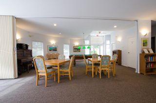 """Photo 29: 301S 1100 56 Street in Delta: Tsawwassen East Condo for sale in """"ROYAL OAKS"""" (Tsawwassen)  : MLS®# R2621715"""