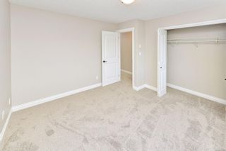 Photo 32: 2335 CHURCH Rd in : Sk Broomhill House for sale (Sooke)  : MLS®# 850200