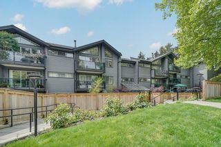 """Photo 19: 208 230 MOWAT Street in New Westminster: Uptown NW Condo for sale in """"HILLPOINTE"""" : MLS®# R2581626"""