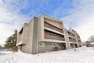 Photo 15: 1326 425 115th Street East in Saskatoon: Forest Grove Residential for sale : MLS®# SK841069