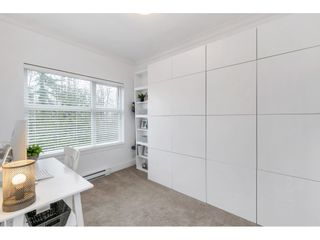 "Photo 18: 308 5020 221A Street in Langley: Murrayville Condo for sale in ""Murrayville House"" : MLS®# R2562369"