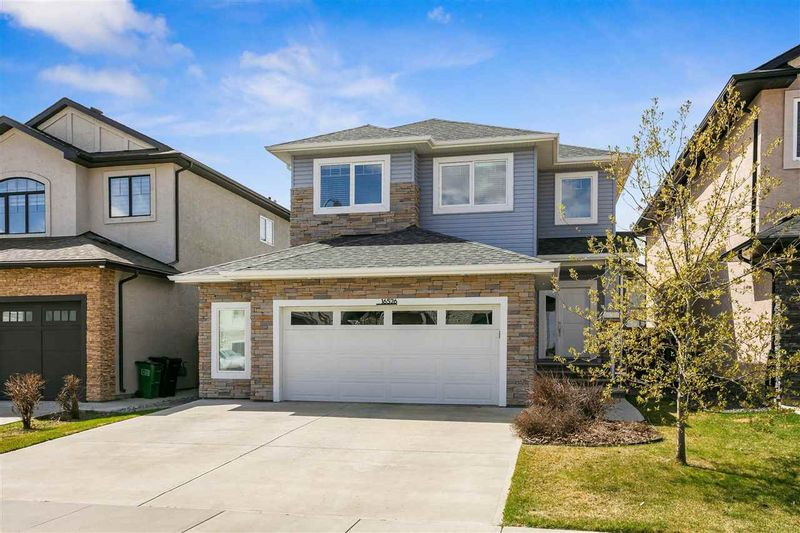 FEATURED LISTING: 16526 130A Street Edmonton
