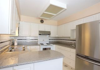 Photo 4: 6142 KNIGHT Street in Vancouver: Knight House for sale (Vancouver East)  : MLS®# R2210456