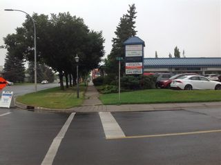 Photo 1: 202 120 2 Avenue NE: Airdrie Office for sale : MLS®# A1108819