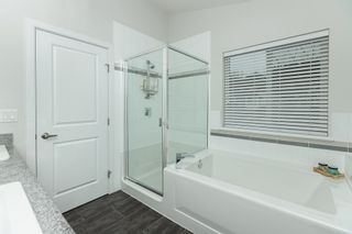 """Photo 22: 10502 JACKSON Road in Maple Ridge: Albion House for sale in """"ROBERTSON HEIGHTS"""" : MLS®# R2524577"""