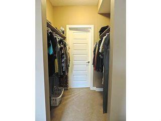 Photo 11: # 109 8730 82 AV NW in EDMONTON: Zone 18 Condo for sale (Edmonton)  : MLS®# E3387104