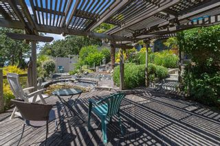 Photo 74: 1319 Tolmie Ave in : Vi Mayfair House for sale (Victoria)  : MLS®# 878655