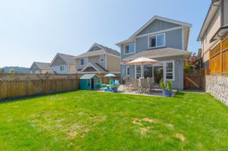 Photo 4: 3079 Alouette Dr in : La Westhills House for sale (Langford)  : MLS®# 882901