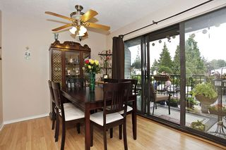 "Photo 15: 211 5191 203 Street in Langley: Langley City Condo for sale in ""LONGLEA ESTATE"" : MLS®# R2102105"