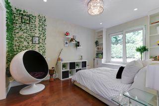Photo 20: 40 GEORGIA Wynd in Delta: Pebble Hill House for sale (Tsawwassen)  : MLS®# R2559419