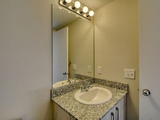 Photo 28: 4415 4641 128 Avenue NE in Calgary: Skyview Ranch Apartment for sale : MLS®# A1147508