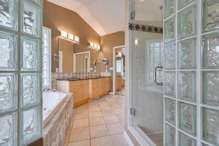 Photo 18: 13708 79 Avenue in Edmonton: Zone 10 House for sale : MLS®# E4256732