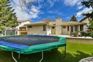 Photo 9: 1626 Wascana Highlands in Regina: Wascana View Residential for sale : MLS®# SK852242