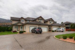 Photo 31: 110 11387 bottom wood lake Road: lake country House for sale (central okanagan)  : MLS®# 10191856