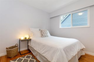Photo 9: 669 E KINGS Road in North Vancouver: Princess Park House for sale : MLS®# R2408586