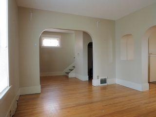 Photo 5: 114 5th Street SE in Portage la Prairie: House for sale : MLS®# 202110955