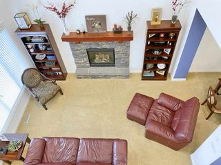 Photo 12: 6103 STINSON Way in Edmonton: Zone 14 House for sale : MLS®# E4245235