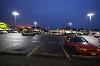 Photo 11: CONFIDENTIAL in Delta: Hawthorne Business for sale (Ladner)  : MLS®# C8034305