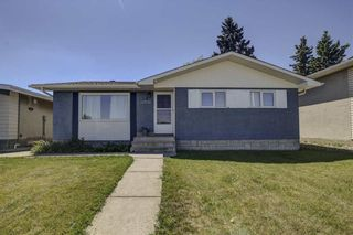Photo 2: 11711 40 Avenue in Edmonton: Zone 16 House for sale : MLS®# E4247223