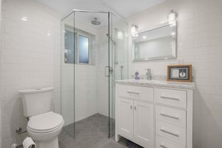 """Photo 31: 320 MCMASTER Court in Port Moody: College Park PM House for sale in """"COLLEGE PARK"""" : MLS®# R2608080"""