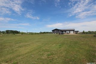 Photo 38: Wadham Acreage in Gruenthal: Residential for sale : MLS®# SK859102