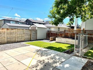 Photo 26: 5607 4 Street SW in Calgary: Windsor Park Semi Detached for sale : MLS®# A1106549