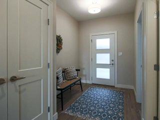 Photo 2: 317 641 E SHUSWAP ROAD in Kamloops: South Thompson Valley House for sale : MLS®# 164393