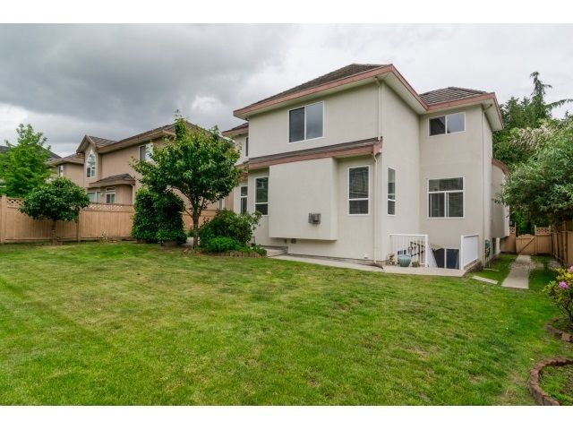 Photo 19: Photos: 11127 156A Street in Surrey: Fraser Heights House for sale (North Surrey)  : MLS®# R2071539