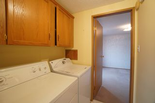 Photo 14: 17 King Crescent in Portage la Prairie RM: House for sale : MLS®# 202112449