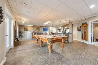 Photo 21: 7 53305 RGE RD 273: Rural Parkland County House for sale : MLS®# E4237650
