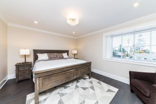 Photo 16: 216 E 20TH Street in North Vancouver: Central Lonsdale House for sale : MLS®# R2594496