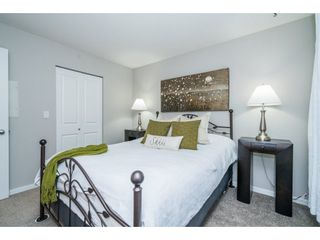 """Photo 16: 217 6833 VILLAGE Green in Burnaby: Highgate Condo for sale in """"CARMEL"""" (Burnaby South)  : MLS®# R2241064"""