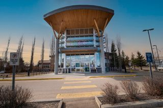 Photo 29: 7150 178 Street in Edmonton: Zone 20 Townhouse for sale : MLS®# E4266282