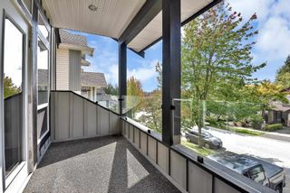 """Photo 8: 13360 235 Street in Maple Ridge: Silver Valley House for sale in """"BALSAM CREEK"""" : MLS®# R2615996"""