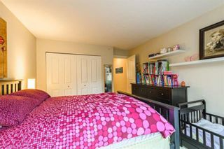 Photo 16: 52 41050 TANTALUS Road in Squamish: Tantalus Townhouse for sale : MLS®# R2539942