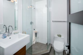 Photo 21: 4584 LANGARA Avenue in Vancouver: Point Grey House for sale (Vancouver West)  : MLS®# R2526134