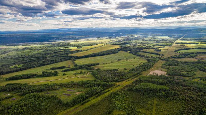 FEATURED LISTING: 20052 UPPER HALFWAY Road Fort St. John