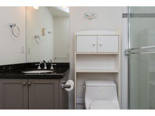 "Photo 18: 205 15389 ROPER Avenue: White Rock Condo for sale in ""REGENCY COURT"" (South Surrey White Rock)  : MLS®# R2096620"