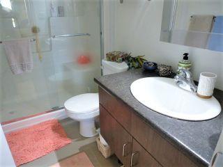 Photo 20: 503 10518 113 Street in Edmonton: Zone 08 Condo for sale : MLS®# E4247141