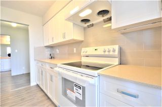 Photo 5: 705 2060 BELLWOOD Avenue in Burnaby: Brentwood Park Condo for sale (Burnaby North)  : MLS®# R2569023